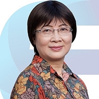 Thi My Loan Dinh | Chairwoman | Association of Vietnam Retailers » speaking at Seamless Vietnam