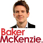 Steve Holmes | Partner | Baker & McKenzie » speaking at TT Congress