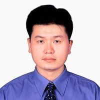 Truong Giang Pham, Deputy Head of Payment Development, State Bank of Vietnam