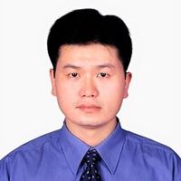 Truong Giang Pham