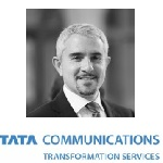 Lambis Lytsikas | Lead- Solutions Engineering | Tata Communications Transformation Services » speaking at TT Congress