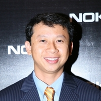 Minh Nguyen | Chief Executive Officer | AKA Digital » speaking at Seamless Vietnam