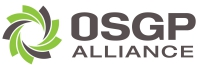 OSGP Alliance at The Future Energy Show Thailand 2019