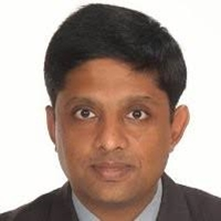 Ashish Mangal | Chief Operating Officer | Citibank » speaking at Seamless Vietnam
