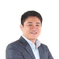 Joe Choa, Managing Director, UrbanFox