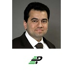 Zahid Ghadialy | Member of the Board of Directors, Cambridge Wireless & Senior Director, Strategic Marketing | Parallel Wireless » speaking at TT Congress