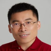 Kevin Huang | President | Chinese Organization for Rare Disorders » speaking at Orphan USA