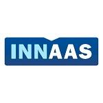 INNAAS at World Rail Festival 2018
