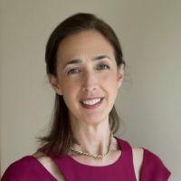 Isabelle Lousada at World Orphan Drug Congress USA 2019