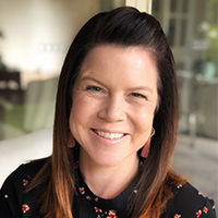 Rachel Minns | Prep Teacher | Oakleigh State School » speaking at FutureSchools