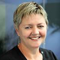 Julie Green | Executive Director | Raising Children Network » speaking at FutureSchools