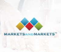 MarketsandMarkets at The Future Energy Show Thailand 2019