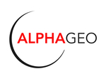 Alpha Geo at The Commercial UAV Show