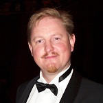 Torben Kling Petersen | Principal Engineer | Cray Inc » speaking at BioData Congress