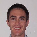 Samuel Baron | MS&T Chemistry Associate Director | SK biotek Ireland » speaking at Festival of Biologics