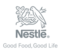 Nestlé at Seamless Vietnam 2018