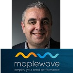Will Gibson | Vice President, Marketing & Amplifier | Maplewave » speaking at TT Congress