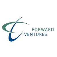 Stuart Collinson | Partner | Forward Ventures » speaking at Fesitval of Biologics US