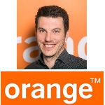 Benoit Berthelot | Customer Engagement Manager | Orange Belgium » speaking at TT Congress