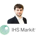 Max Signorelli | Research Analyst – Home Entertainment | IHS Markit » speaking at TT Congress