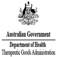 Kaye Robertson | Assistant Director | Australian Government Department of Health » speaking at Orphan USA