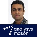 Anil Rao | Senior Analyst | Analysys Mason » speaking at TT Congress