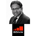 Mani Manimohan | Senior Director of Global Public Policy | GSMA » speaking at TT Congress