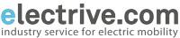 Electrive.com at MOVE 2019