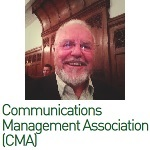 Rick Chandler | Chairman | Communications Mangement Association » speaking at TT Congress