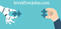 Level 5 Jobs at MOVE 2019