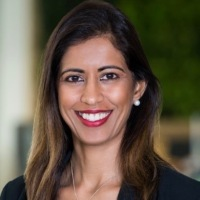 Gurmeet Kaur | Board Member | Middle East Solar Industry Association » speaking at Solar Show MENA