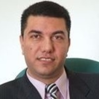 Iyad Muslih Al-Sartawi | Director | Energy Center » speaking at Solar Show MENA