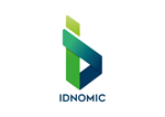 IDnomic, sponsor of connect:ID 2019