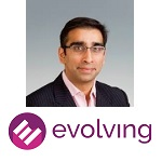 Adhish Kulkarni | SVP Technology | Evolving Systems » speaking at TT Congress