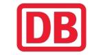 Daniel Kindler | Blockchain And Dlt Solutions | Deutsche Bahn AG » speaking at Rail Live