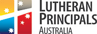 Lutheran Education at National FutureSchools Expo + Conferences 2019