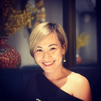 Nga Vu, Head of E-wallet, TrueMoney Viet Nam (1Pay)
