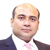 Sanjay Chakrabarty