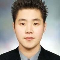 Seong Won Jeong