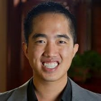 Eddie Thai | Venture Partner | 500 Startups » speaking at Seamless Vietnam