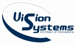 Vision Systems at Middle East Rail 2019