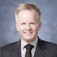 Russell Lundberg | Chief Technology Officer | Bangkok Beach Telecom » speaking at Telecoms World