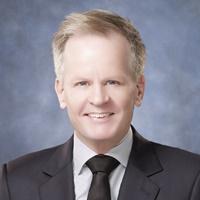 Russell Lundberg, Chief Technology Officer, Bangkok Beach Telecom