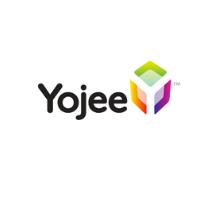 Yojee, exhibiting at MOVE 2019