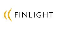 Finlight, exhibiting at Wealth 2.0 2018