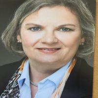 Tanja Fahlbusch at World Drug Safety Congress Americas 2019