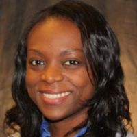Kemi Yusuf, Senior Director, Office Of The Product Safety Team And Pv Portfolio Management, AbbVie