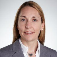 Gabrielle Sellick | Director | AbbVie » speaking at Drug Safety USA