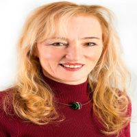 Andrea Maulwurf | Head of Pharmacovigilance, EU-QPPV | Allergy Therapeutics » speaking at Drug Safety USA