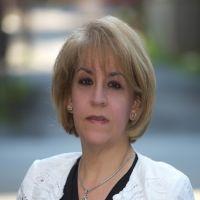 Veronica Urdaneta at World Drug Safety Congress Americas 2019